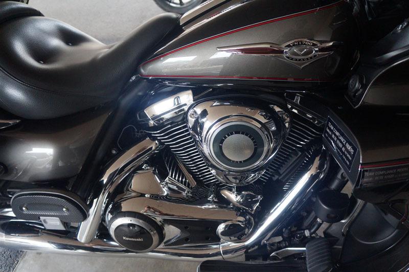 Kawasaki VN1700 VOYAGER ABS 3.JPG