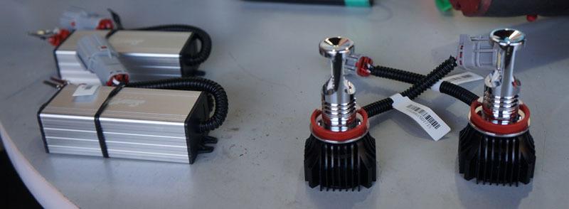 LEDコンバージョンバルブ キャンセラー内蔵モデル  2.JPG