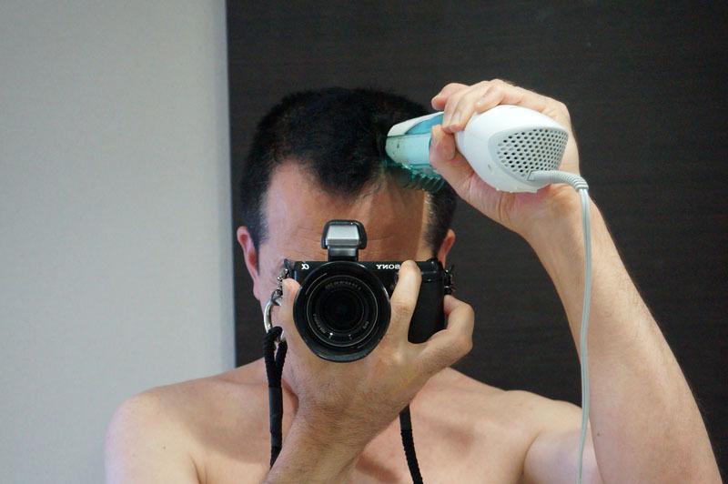 Panasonic カットモード 1.JPG