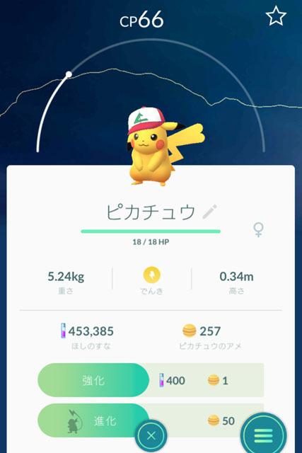 Pokémon GO (11).jpg