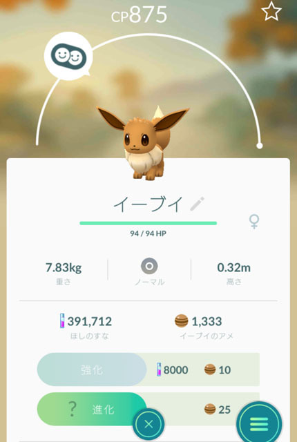 Pokémon GO (2).jpg