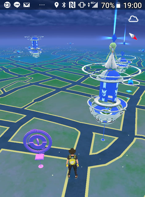 Pokémon GO (5).jpg