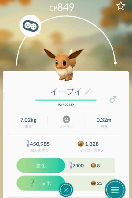 Pokémon GO (7).jpg