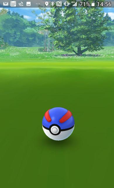 Pokémon GO コミュニティ・デイ 8.jpg