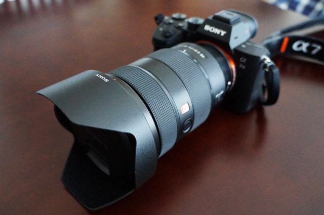 SONY ILCE-7M3 アップデート (1).JPG