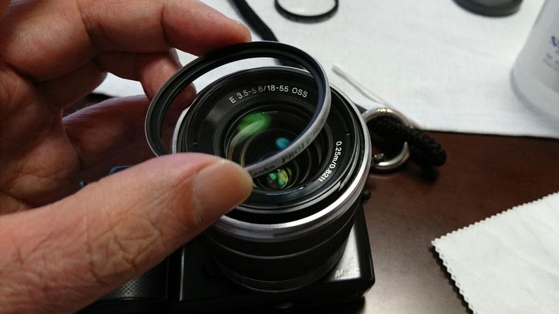 SONY NEX-F3 3.JPG