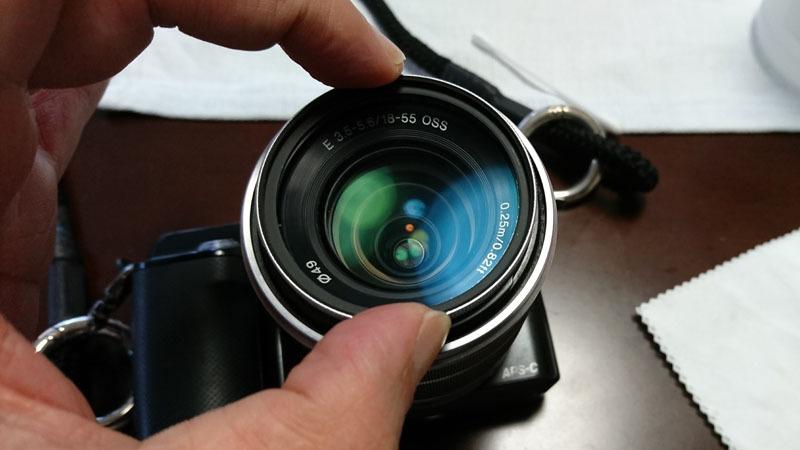SONY NEX-F3 4.JPG