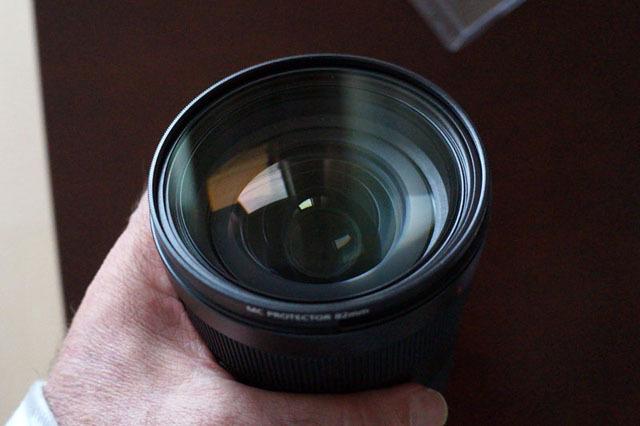 SONY FE 24-70mm F2.8 GM 4.JPG