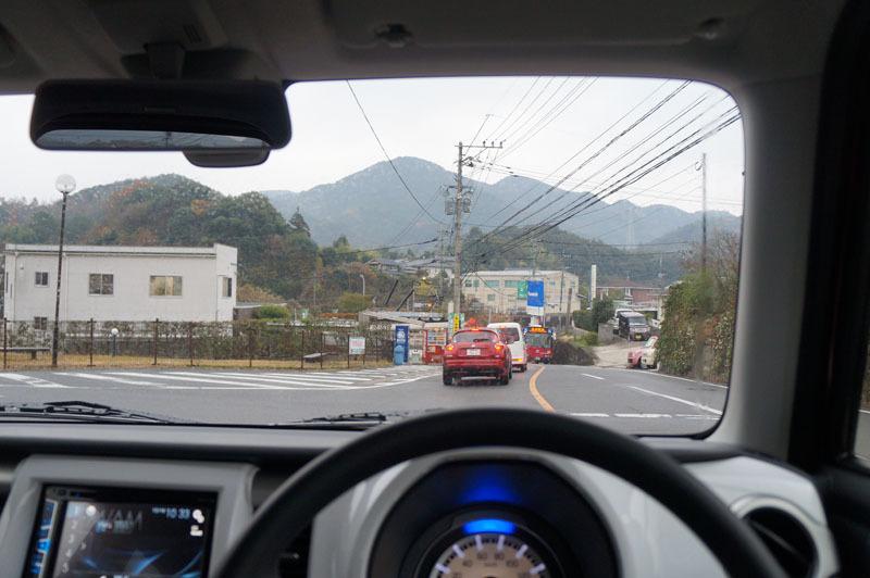 SUZUKI ハスラー 7.JPG