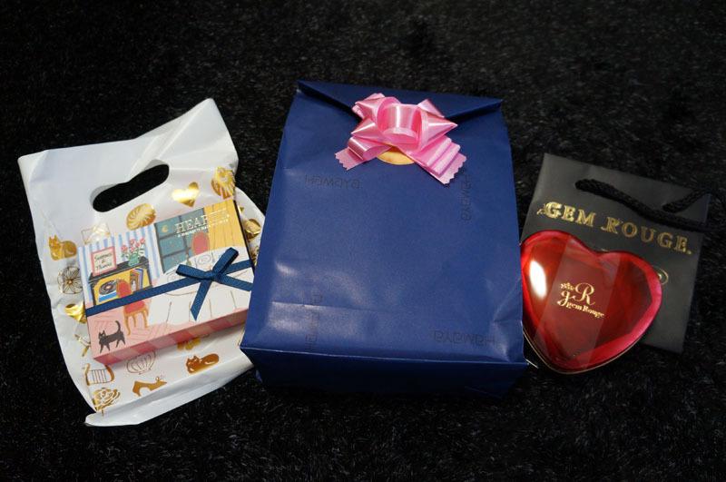 St. Valentine's Day & Birthday 4.JPG