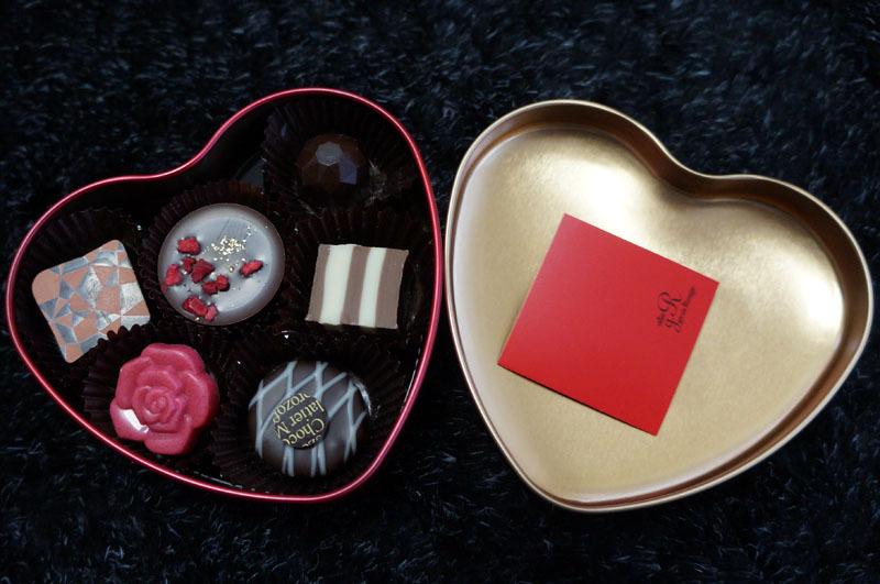 St. Valentine's Day & Birthday 5.JPG