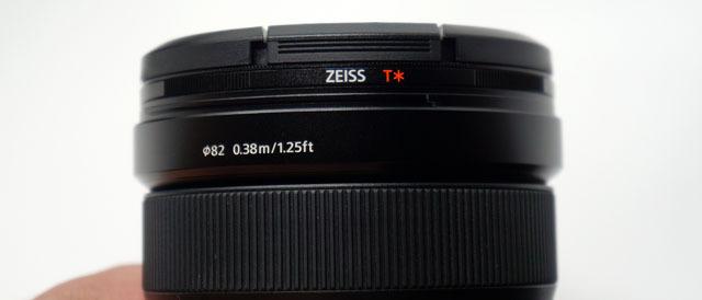 ZEISS円偏光フィルター(VF-82CPAM).JPG
