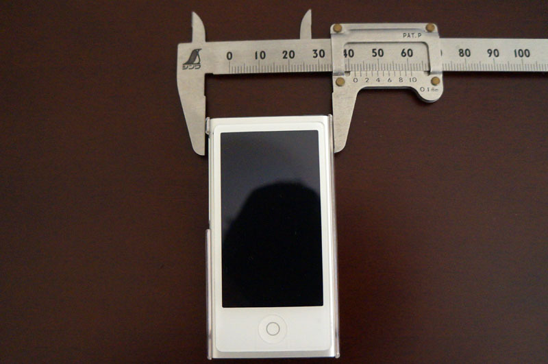 iPod nano 2.JPG