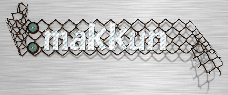 makkun-ロゴ-800.jpg