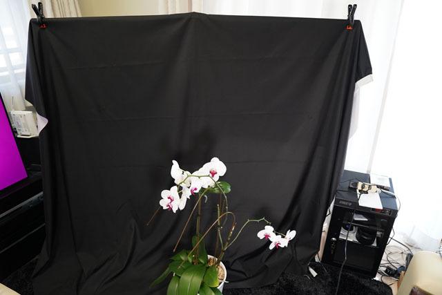 monoii 背景 スタンド WholeProducts 背景布 バックスクリーン 1.JPG