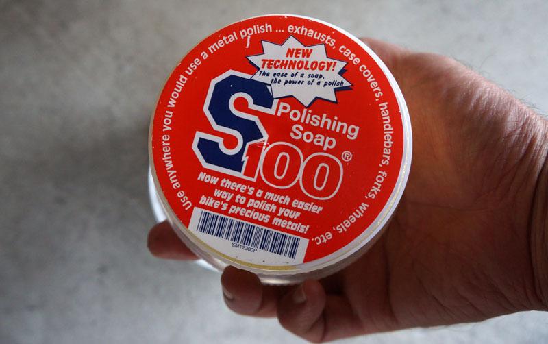 s100 polishing soap.JPG